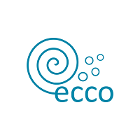 ECCO Project Website